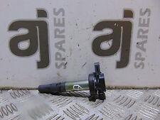 JAGUAR S-TYPE R 4.2 V8 2007 COIL PACK (6) 6R83-12A366-AA