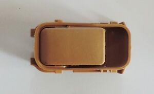 FIAT RITMO - RITMO ABARTH/ MANIGLIA APRIPORTA/ HANDLE DOOR