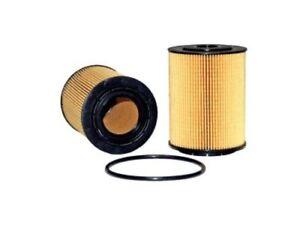 Engine Oil Filter Wix 51212