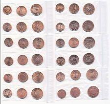 Euro Cent Münzen In Sonstige Münzen Aus Europa Günstig Kaufen Ebay
