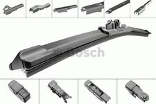 "BOSCH Front Windscreen Wiper Blade Aerotwin 750mm/30"" AP30U (Single)"