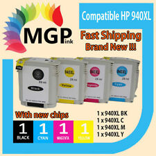 HP Compatible Printer Ink Cartridges