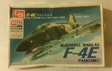Vintage LS McDonnell Douglas F-4E 'Phantom II