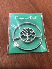 Plate Shelf for Legacy Locket New Authentic Origami Owl Extra Large Family Tree