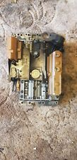 MERCEDES AUTOMATIC GEARBOX VALVE BODY WITH CONDUCTOR PLATE  R2112770101