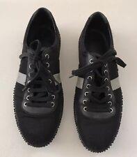 Bally Trainers, Sneakers EU39 UK6