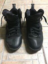 dbce61e88ee Nike LeBron 9