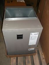 York  MA08BN21A  800 CFM MODULAR AIR HANDLER / ELECTRIC FURNACE