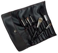 Royal & Langnickel SILK 7 Piece Professional Makeup Brush Kit GIFT Set - BC-SET7