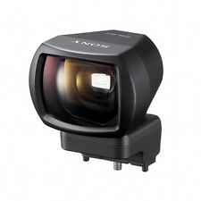 Sony Optical Viewfinder FDA-SV1 for SEL 16mm *NEW*