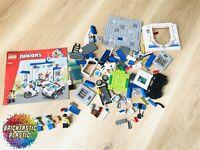 LEGO - Juniors - Police - 10675