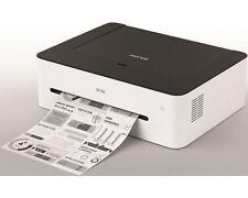 Ricoh 408002 SP 150 Drucker Monochrom D