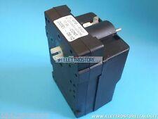 MOTORIDUTTORE LIP 50RPM ANTIORARIO AC220/240V 50/60HV 11W LIP(000E)
