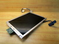 1-YR WARRANTY LCD Display NEC NL6448BC33-46