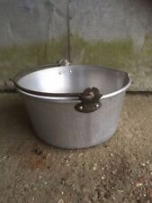 Unbranded Preserving Pans