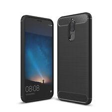 Huawei Mate 10 Lite Funda de Teléfono Celular Panzer Bolsa, Funda Protectora
