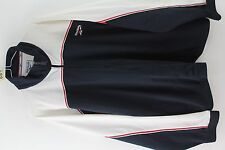 Mens Reebok lightweight jacket size XL stock No.Y859