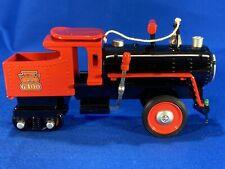 Hallmark Kiddie Car Classic 1941 Keystone Locomotive 015012391039 New!