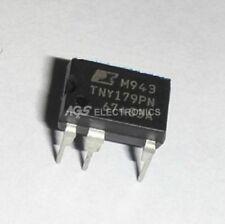 TNY179PN - TNY 179PN Circuito Integrato
