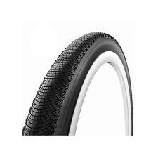 Vittoria Revolution G ISOTECH Mountain Bike Rigid Tyre 27.5 X 2.0 - Black