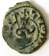CILICIA-ARMENIA,Cilician Armenian King HETOUM II (1289-1306),Armenien,Kardez,VF