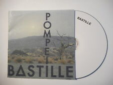 BASTILLE : POMPEII [ CD SINGLE PORT GRATUIT ]