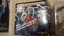 WST G1 Transformers Sludge  Jungle Warrior Justitoys Just It Toys Dinobots
