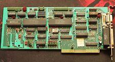 COM/LPT board - Pravetz 16 EC 1839