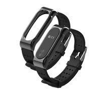 Replacement Silicom Waterproof Wristband Sports Bracelet for Xiaomi Mi Band2 UK