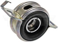 Drive Shaft Center Support Bearing Dorman 934-401 fits 95-12 Toyota Tacoma