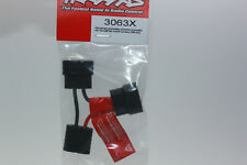 Traxxas 3063X Wire Harness Series Battery