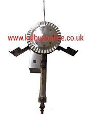 Tandoor Oven Burner / Tandoori Burner / Tandoor Gas Burner
