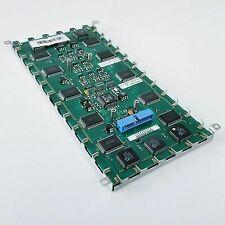 Accesorios LCD y VFD