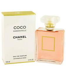 CHANEL COCO Mademoiselle  Eau de Parfum  100ml  Spray Neu OVP in FOLIE