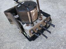 2007 2008 2009 JEEP COMPASS PATRIOT ABS Pump Anti Lock Brake Modulator