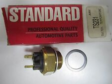80-86 Renault LeCar R5 Coolant Fan Switch TS231