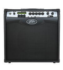 Peavey Vypyr VIP 3 100w Combo Guitar, Bass and Acoustic Amplifier