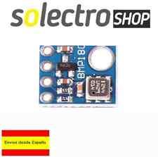 BMP180 Módulo sensor barometrico y temperatura  presion  Arduino PIC i2C M0024