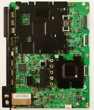 Samsung Mainboard BN94-07775A  für UE55HU7200 -Serie