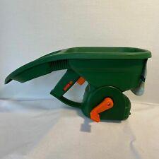 Scotts Turf Builder Handheld Spreader