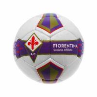 Palla Ufficiale Fiorentina 13326 Mis.5 palla originale