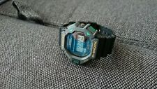 Casio G-shock Dw6200 Rally 1994 New / Like new