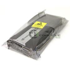 HP Nvidia Quadro K6000 12GB GDDR5 PCIe x16 Kepler Graphics 713207-001 C2J96AA