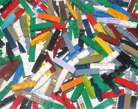 Lego ® Lot x2 Briques Arc Arrondies 1x4 Brick Bow Choose Color ref 61678