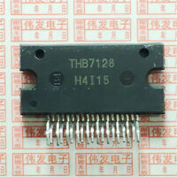 1PCS THB7128 INTEGRATED CIRCUIT