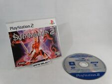 SUMMONER 2 SONY PS2 PLAYSTATION PAL DISCO PROMO ONLY NOT FOR RESALE ORIGINALE