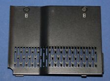HP Pavilion tx 2000 Notebook-Ersatzteil-RAM Speicher-Deckel-Abdeckung