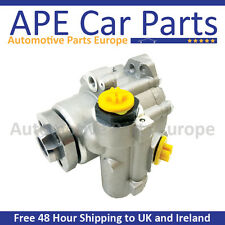BRAND NEW VW Transporter T4 1.9 2.0 2.4 2.5 Power Steering Pump 7D0422155