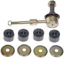 Suspension Stabilizer Bar Link Kit Front Dorman 537-013 fits 92-96 Honda Prelude