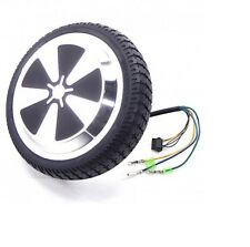 Roue overboard chassis smart balance wheel
